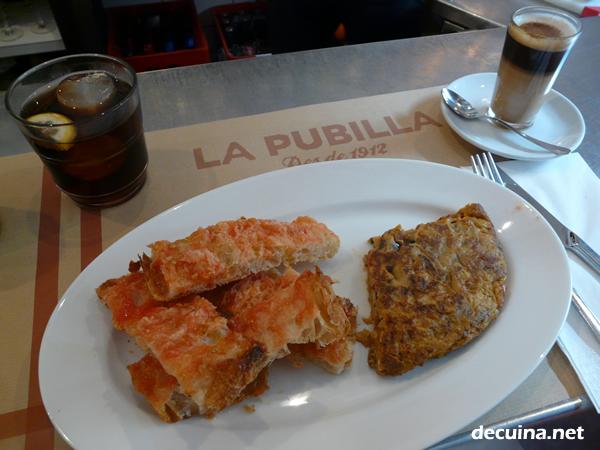 Desayunos de tenedor (www.decuina.net)