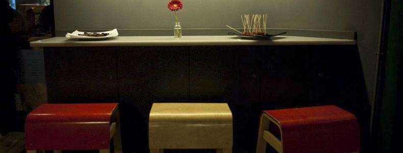 Tarannà Bar-Café