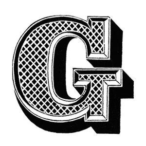 logo Bodega Gracian