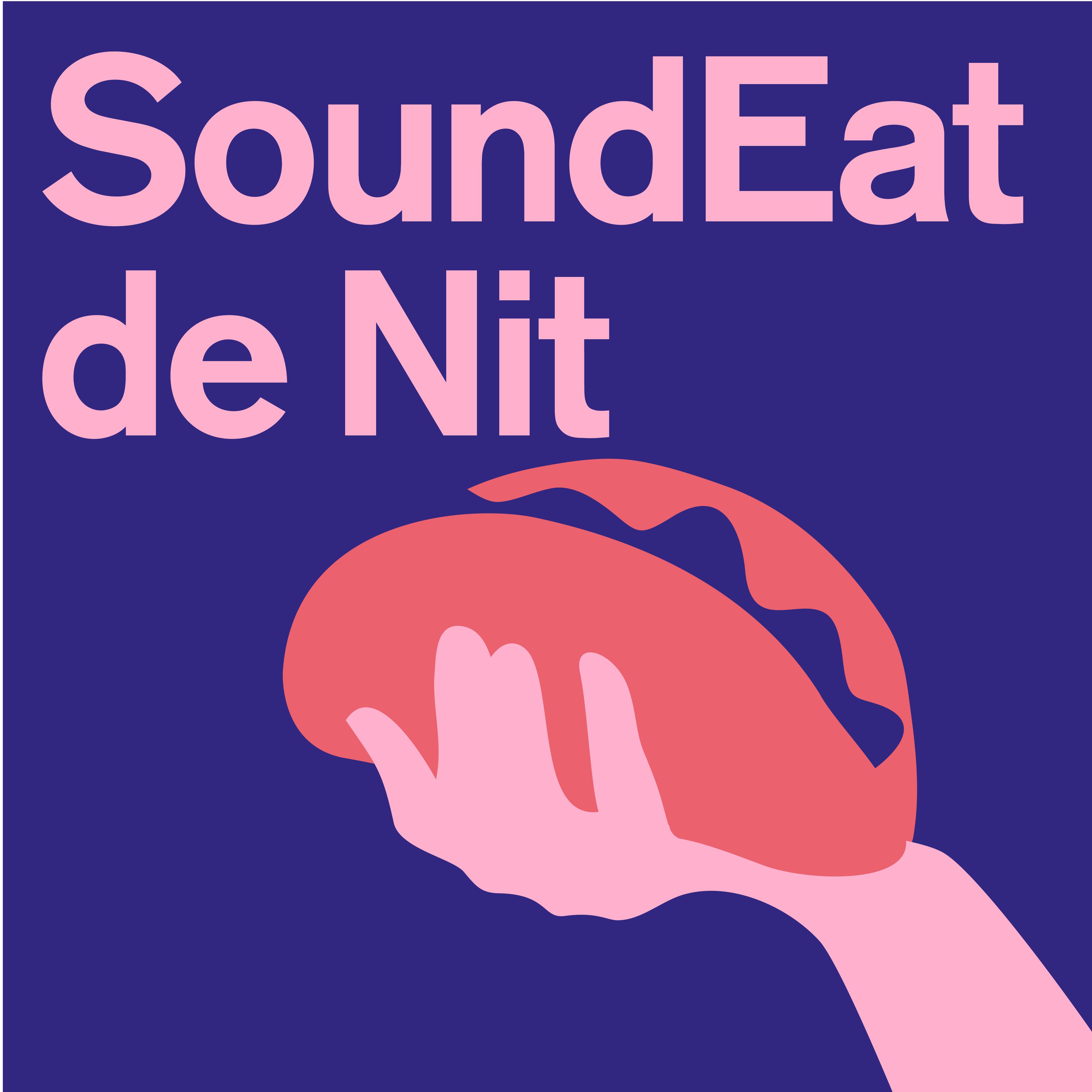 SoundEAT!