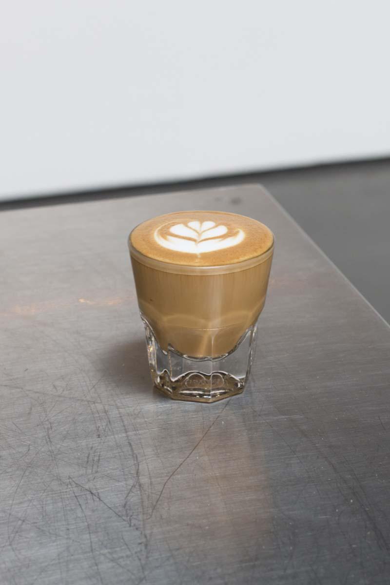 Skye Coffee