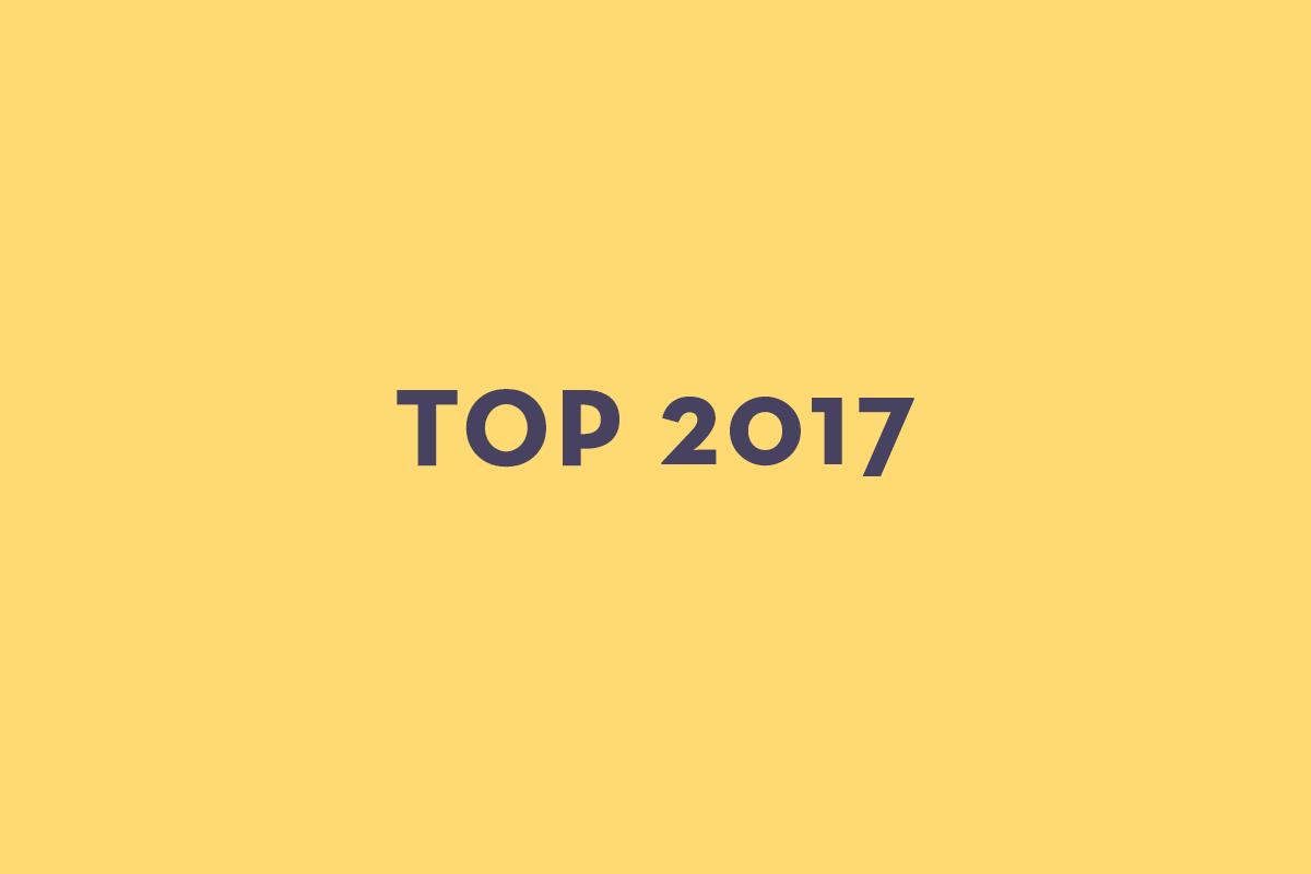 top 2017 bares restaurantes barcelona