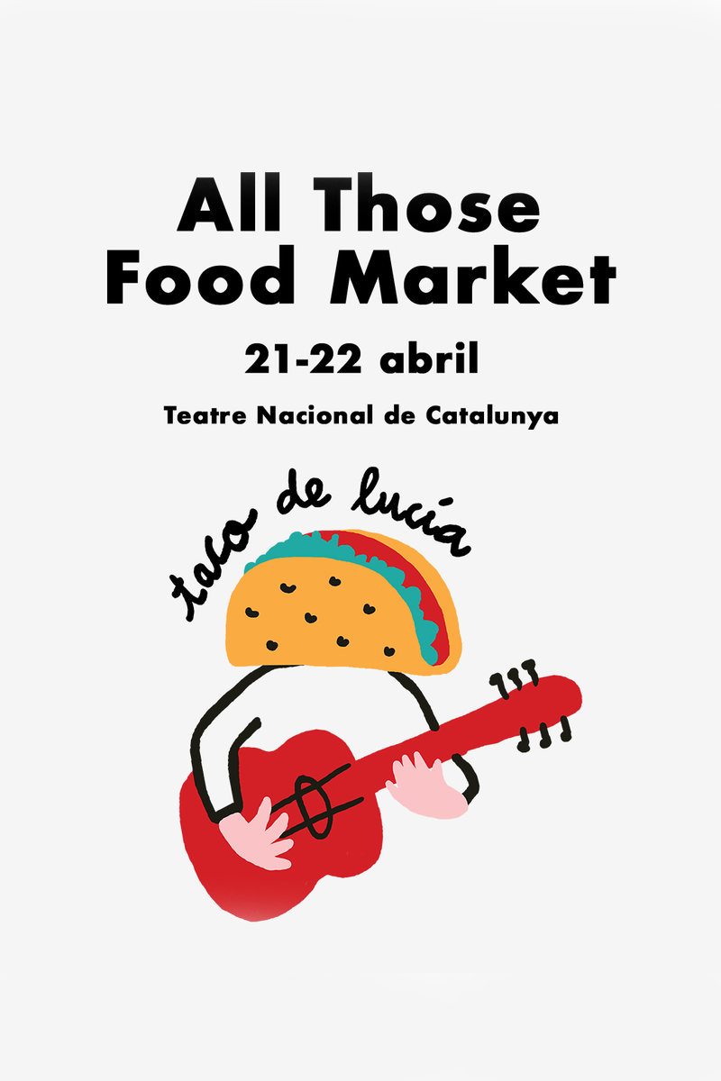 all those food market abril 2019