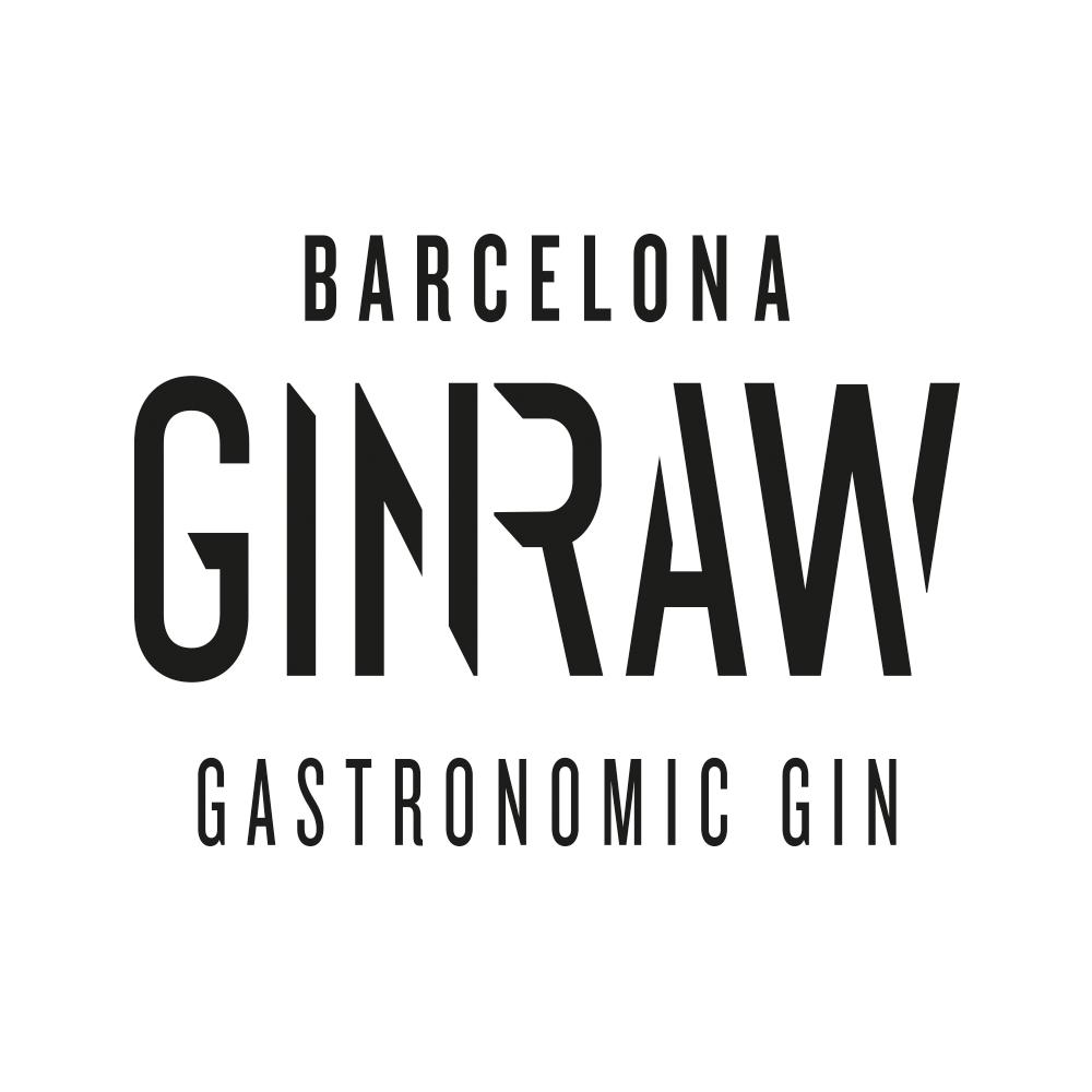 logo ginraw