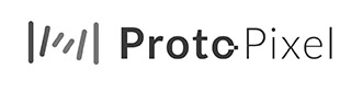 ProtoPixel logo