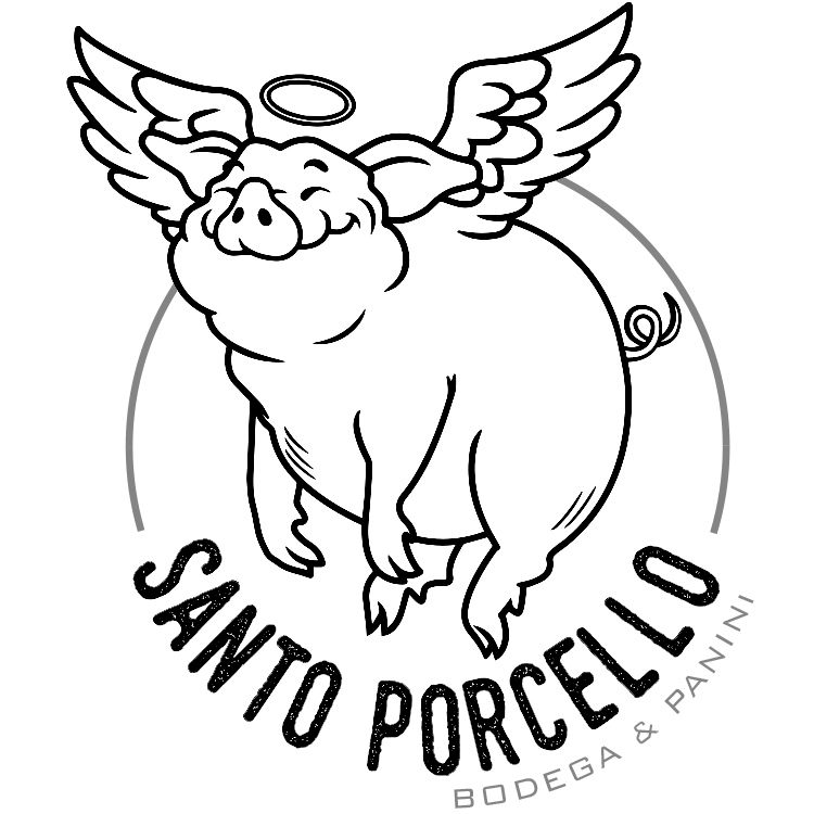 Santo Porcello