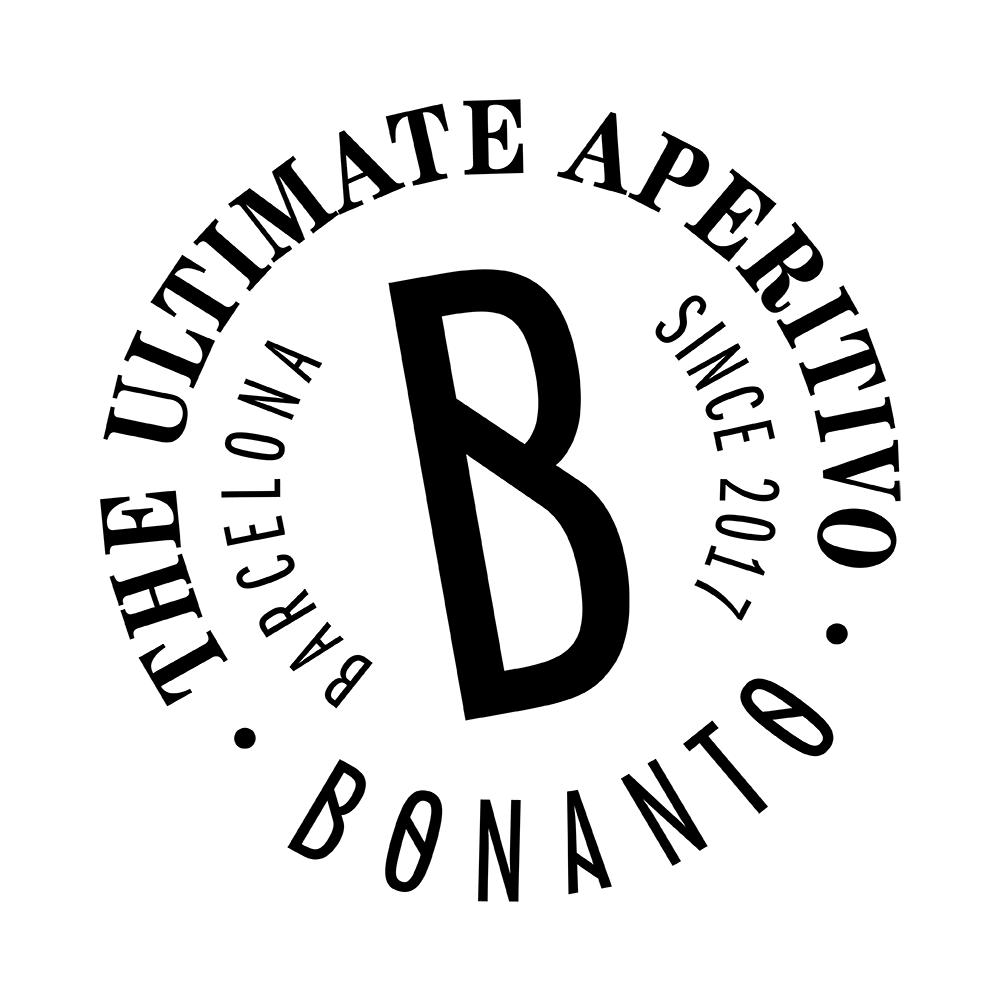 logo bonanto