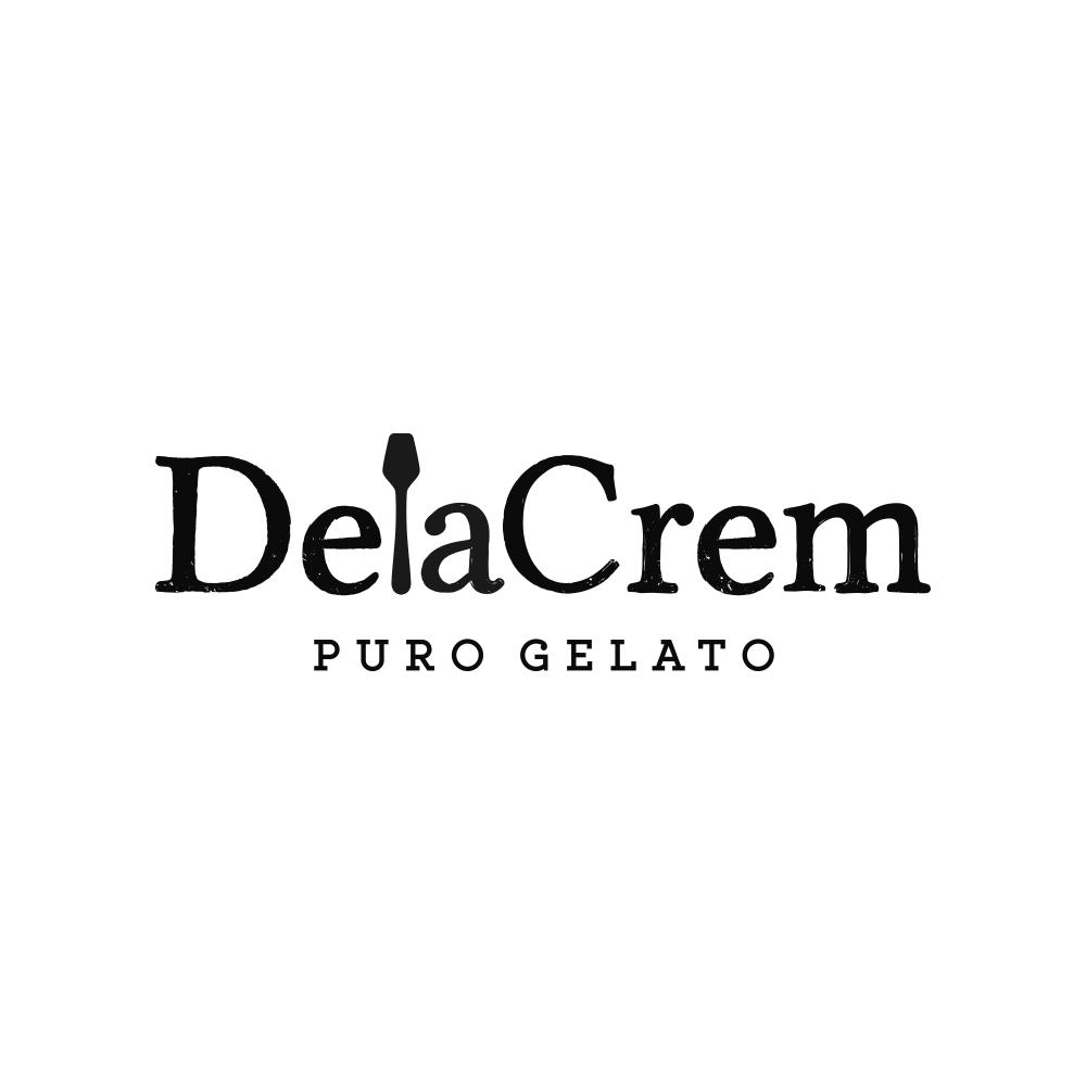 logo delacrem 2019