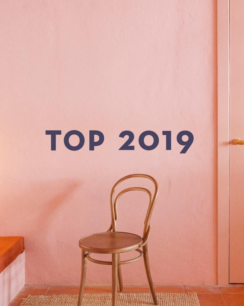 portada top 2019