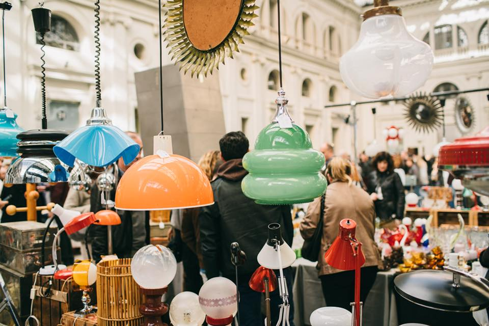 Lost and found market barcelona_3