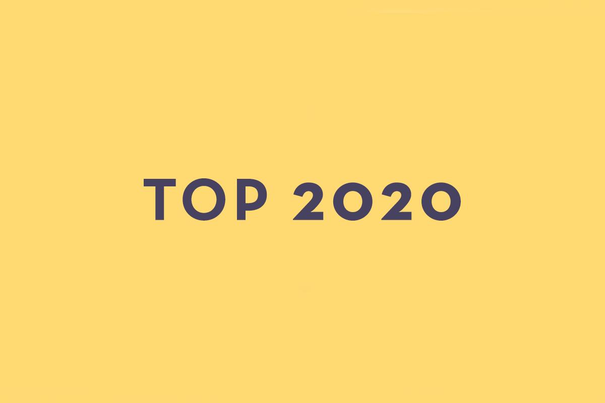 top 2020 restaurantes y bares barcelona