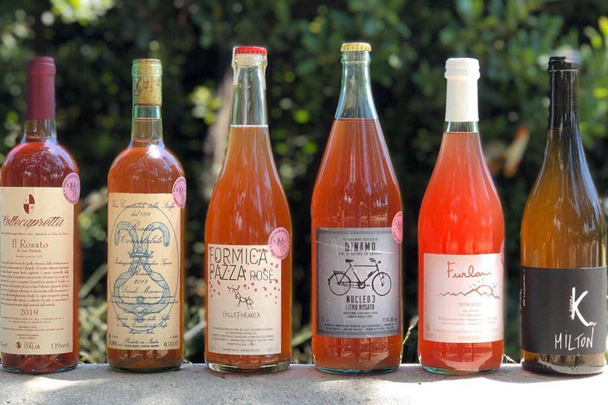 Taliban Wines